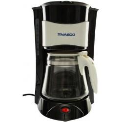 NASCO Machine à café – CAFE_UKCS-221