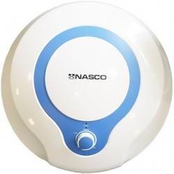 NASCO Chauffe-eau électrique 25 Litres – D25-20YA