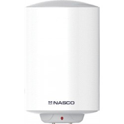 NASCO Chauffe-eau électrique 50 Litres - D50-15F1