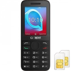 Alcatel 2002D