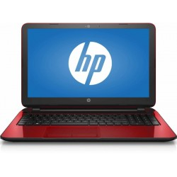 HP Notebook - 15-f272wm (ENERGY STAR)