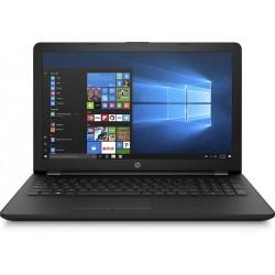 HP Notebook - 15-bs115dx
