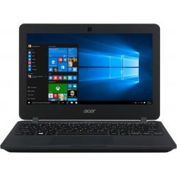Acer TravelMate B117-M-C37N
