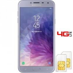 Samsung Galaxy J4 16 Go