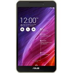 ASUS Fonepad 8 Dual SIM