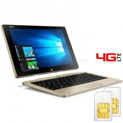 Tecno WinPad 2