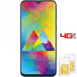 Samsung Galaxy M20 64 Go