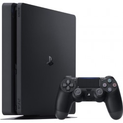 PS4 500 Go