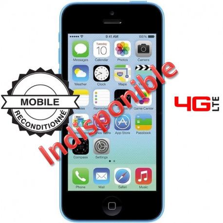 Apple iPhone 5c 16 Go