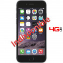 Apple iPhone 6 Plus 128 Go