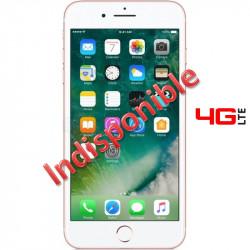 Apple iPhone 7 Plus 256 Go