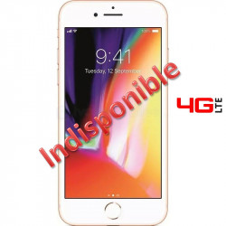 Apple iPhone 8 256 Go