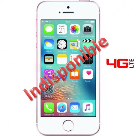 Apple iPhone SE 16 Go