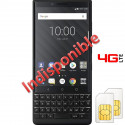 BlackBerry KEY2 128 Go