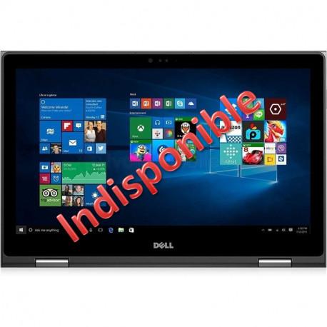 Dell Inspiron 15 5000 2 en 1 i3