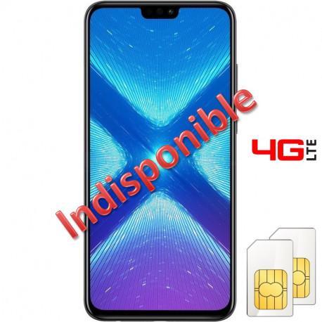 Huawei Honor 8X 128 Go