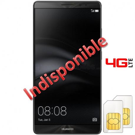 Huawei Mate 8 64 Go
