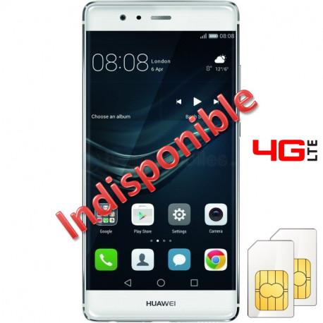 Huawei P9 64 Go