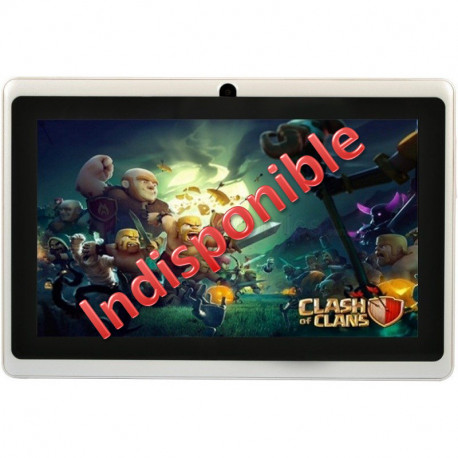 Iconix Smart tabs C202