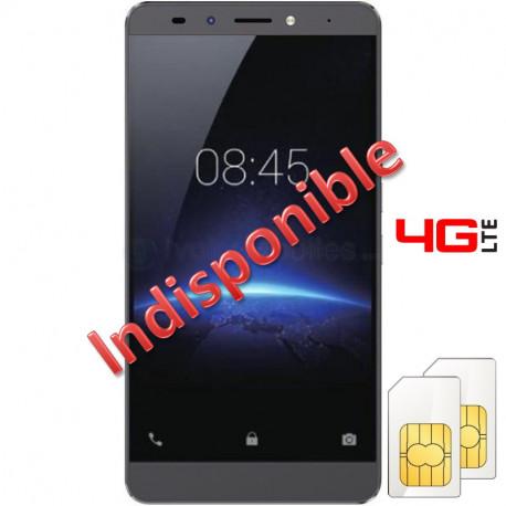 Infinix NOTE 3 PRO 4G 3 Go RAM