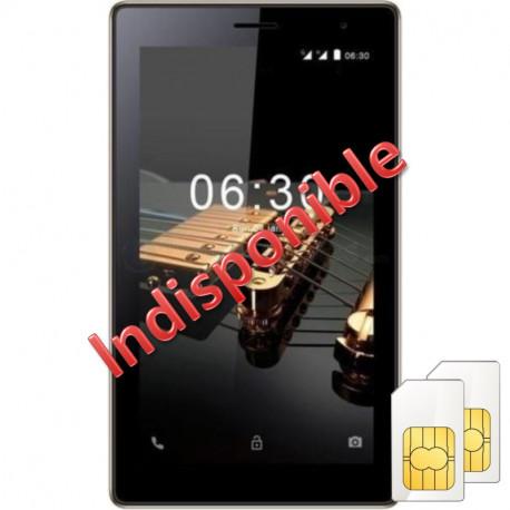 Itel I Note Prime II IT 1702