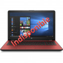 HP Notebook - 15-bs134wm