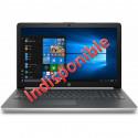 HP Notebook - 15-da0595sa