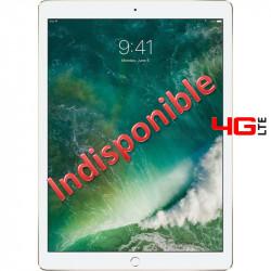 Apple iPad Pro 12.9 2017 (2th Generation) Wi-Fi+Cellular 64 Go