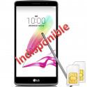 LG G4 Stylus Dual