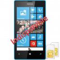 Microsoft Lumia 435 Double SIM