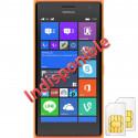 Nokia Lumia 730 Double SIM
