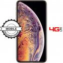 Apple iPhone Xs Max 64 Go