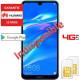 Huawei Y7 Prime 2019 32 Go
