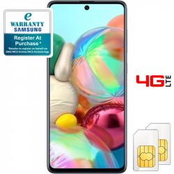 Samsung Galaxy A71 8 Go