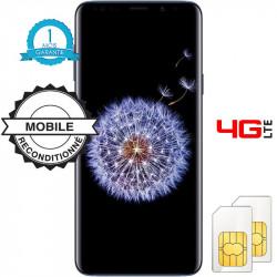 Samsung Galaxy S9+ 256 Go