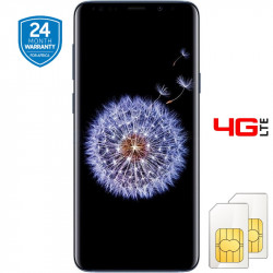 Samsung Galaxy S9+ 64 Go