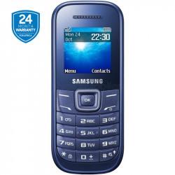 Samsung Keystone 2 GT-E1205