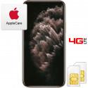Apple iPhone 11 Pro Max 512 Go