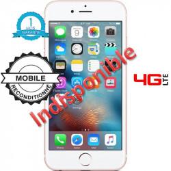 Apple iPhone 6s 32 Go