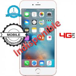 Apple iPhone 6s Plus 64 Go