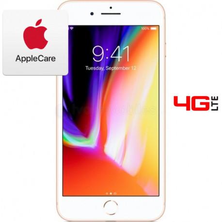 Apple iPhone 8 Plus 64 Go