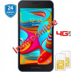 Samsung Galaxy A2 Core 16 Go