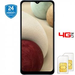 Samsung Galaxy A12 128 Go