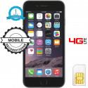 Apple iPhone 6 Plus 64 Go