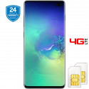 Samsung Galaxy S10+ 512 Go