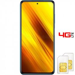 Xiaomi POCO X3 NFC 64 Go