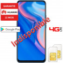 Huawei Y9 Prime 2019 64 Go
