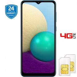 Samsung Galaxy A02 32 Go