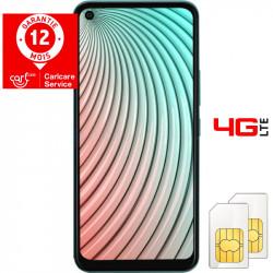 itel S16 Pro 3G