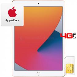 Apple iPad 10.2 2020 (8th Generation) Wi-Fi+Cellular